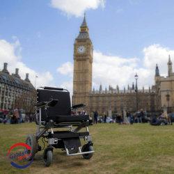 فائقة منافس من الوزن الخفيف طيف سفر كرسيّ ذو عجلات, [أولترا] منافس من الوزن الخفيف [فولدبل] قوة [سكوتر]