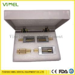 Dental Handpiece haute vitesse une cartouche standard/Turbine Outils de maintenance/réparation