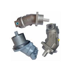 Hydraulische Pomp van de Zuiger van de Hoge snelheid van de Reeks van Rexroth van het Merk van China Tosion A2f A2fo A2FM A2fe de As/Motor voor Verkoop met Beste Prijs