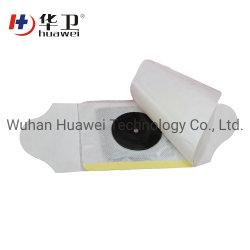 Pack de calor descartáveis de alta qualidade Aquecedor corporal almofada de calor por infravermelhos