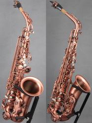 Alto Saxophone/Wind Instruments/Musical Instruments(Canex SAA201)