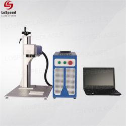 Desktop Mini Portable Laser Gravur Machine Schmuck Laserschneidemaschine