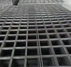 Gewapend beton stalen lasdraad voor de bouw