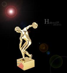 Premio a la innovación de la Educación Personalizada de gama alta de ceremonia usa