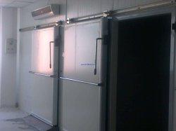 conservazione frigorifera dell'acciaio inossidabile di 100mm piccola/memoria per latte