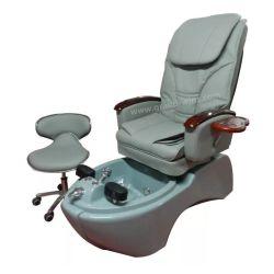 Салон мебели парикмахерская стул ноги спа стул салон мебели