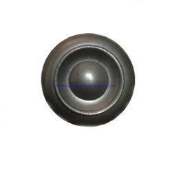キャビネット用カスタム精密 CNC 加工亜鉛合金ボールノブ 引き出しハンドル