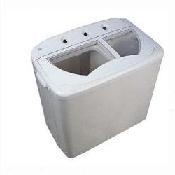 Настраиваемые автоматическая стиральная машина Shell ЭБУ системы впрыска пресс-формы