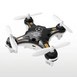 Hélicoptère Quadcopter des jouets pour enfants