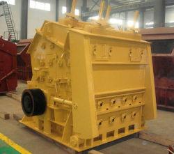 Große Kapazitäts-Prallmühle-Gerät