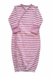 Платье Pajama спальные юбка детский костюм удобные для малыша одежда