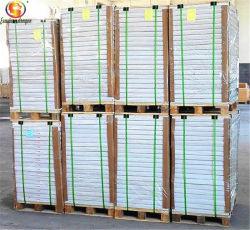 서류상 carbonless 3개은 핀 우송자와 은밀한 급료 종이를 위한 지속적인 carbonless 인쇄지를 부지런히 쓴다