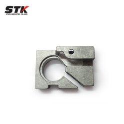 Aluminiumlegierung-Schrank-Teil-Form-Form vorbei Druckguß