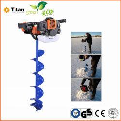 52cc la puissance des outils de jardinage pour la pêche (TT-GD520)