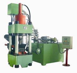 Linea di produzione diesel all'ingrosso delle macchine della mattonella della pressa della sfera
