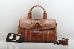 L'artisanat d'origine Sac en cuir de Nice (F8037)