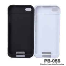 Power Bank per iPhone4/4s