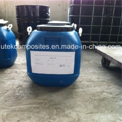 Se aplica en mármol Artificial Sanitarios de resina de poliéster