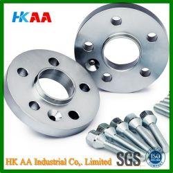 합금 또는 Aluminum Wheel Spacer, Auto Wheel Spacer