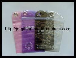 Пластиковый водонепроницаемый телефон крышку сумки