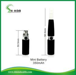 2013 Hkda новейшие электрические сигареты мини-эго 350 Мач, E сигар, Электронные сигареты