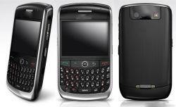Telefone celular 8100, 8120, 8310