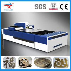 Abat-jour de l'artisanat Machine de découpe laser (TQL620-3015-LCY)