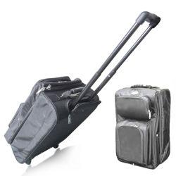 Горячая продажа Ployester Trolley Bag