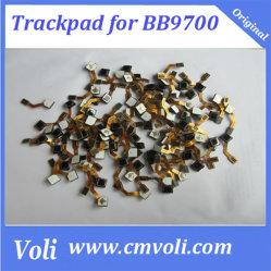 Trackpad de bonne qualité pour Blackberry VOIL-9700, accepter Paypal (VOLI-9700)