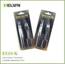 Nouveau paquet Cigarrete électronique EGO-K Blister