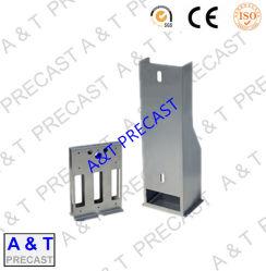 China lámina metálica lámina metálica, la fabricación de productos de lámina metálica