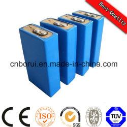 3,7 V 5600mAh au lithium ion polymère