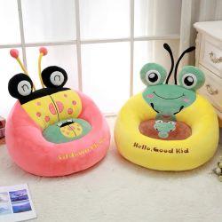 Сфотографируйтесь мебель подарок детям мягкие мягкой форме животных плюшевые игрушки для малышей