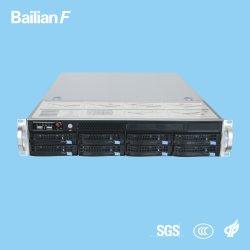 E5 2678V3 12core 2U para virtualização, computação em nuvem privada, cluster HPC, vigilância por vídeo, mídia streaming, IDC-Host Bicicleta, Centro de Dados