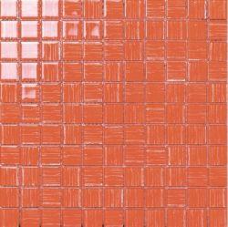 Mosaik Tile von Glass Design (DGM2545A, 2546A, 2547A)