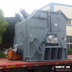 Complejos equipos trituradora fina de la maquinaria (GXF-200).