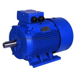 A CDF Sdf Yc Series AC Trifásico Motor Eléctrico Assíncrono Motor de indução da indústria