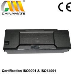 Laser Printer New Compatible Black Toner Cartridge für Kyocera Tk60