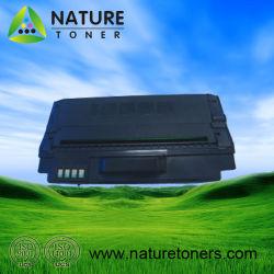 Schwarze Toner-Kassette für Samsung Ml-1630/Scx-4500