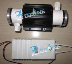 5g Air Cooling Ceramic Ozone Tube Ozone Generator