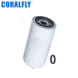 코랄플라이 연료/수분 분리기 필터 C3308638 P558000 1132402310 2191p558000(대프에 해당 도날드슨 이쓰즈 맥