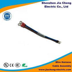 Indústria de cabos eletrônicos para o conector do cabo do chicote de fiosAutomotive