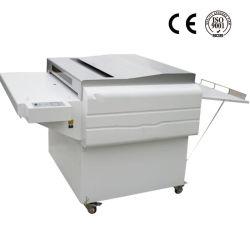 오프셋 포지티브 CTP 격판덮개 발전 기계 인쇄