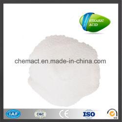 Stearinezuur van uitstekende kwaliteit in Organisch Zuur CAS 109-43-3