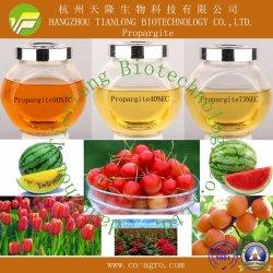 De bonne qualité Propargite acaricide (90 %, 92%25%TC, EC, 57%CE, 73%ce)