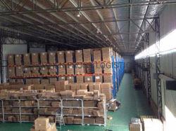 FCL/LCL von China/von Shenzhen/von Ningbo/von Shanghai/von Qingdao zu Brasilien/zu Santos/Itajai/Suape --Preiswertes Seafreight/Behälter