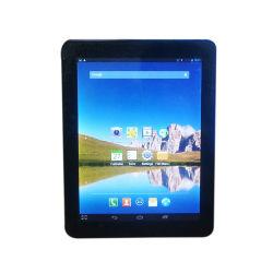 3G Tablet PC d'appel Mtk8389 Quad Core avec HDMI