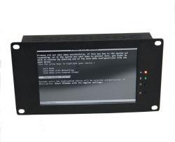 """7 """" Tablet PC com o Windows Embedded para todo o hardware personalizado"""