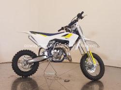 工場は直接安い割引子供Tc 65の土のバイクを販売する