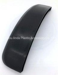 Нанесите защитный кожух автоматического выключателя для смены шин шины устройства смены инструмента 3# для балансировки колес
